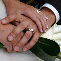 wedding-rings-2-1314767